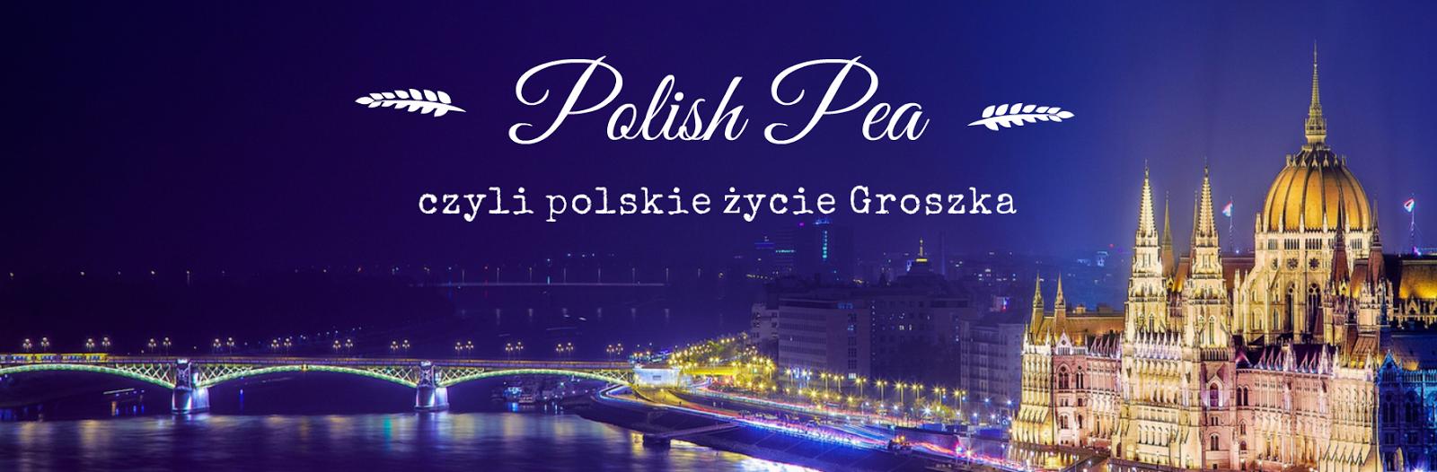 Polish Pea
