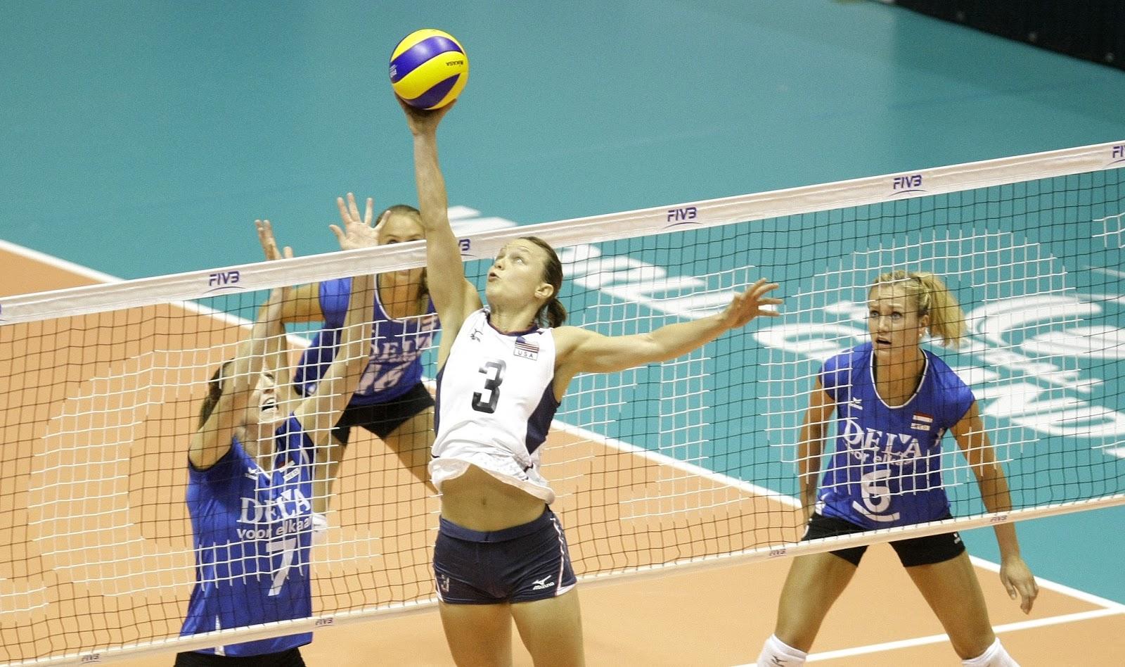 новости волейбола россии сегодня открытием