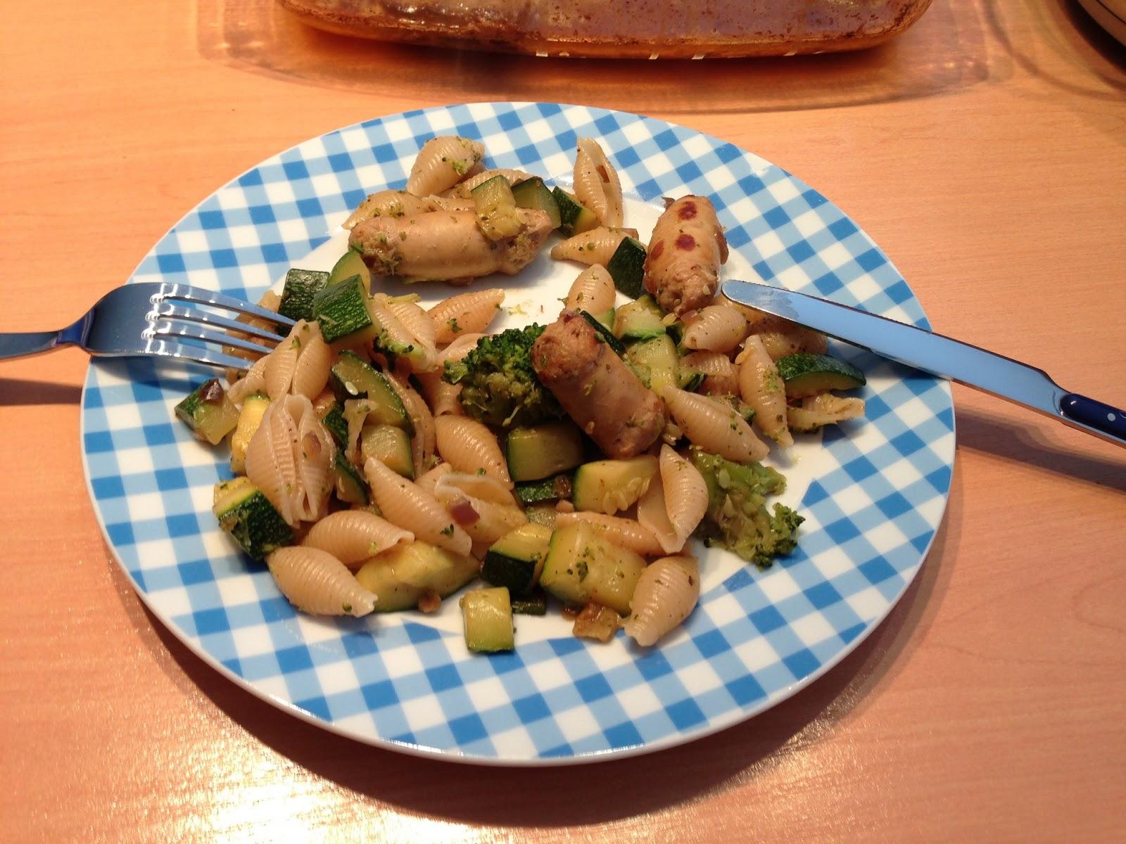 Metabolisme Dieet Recepten