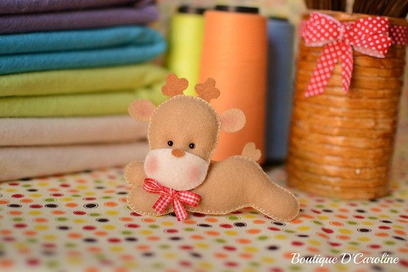 Как сделать наушники для куклы эвер афтер хай