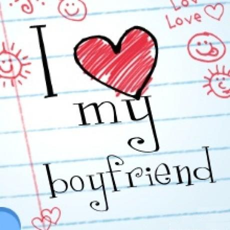 Image Happy Birthday Boyfriend Download