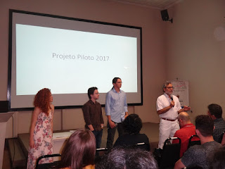 Secretaria de Cultura oferecerá novo curso no Liceu de Artes de Ofícios Claudio Santoro em 2017