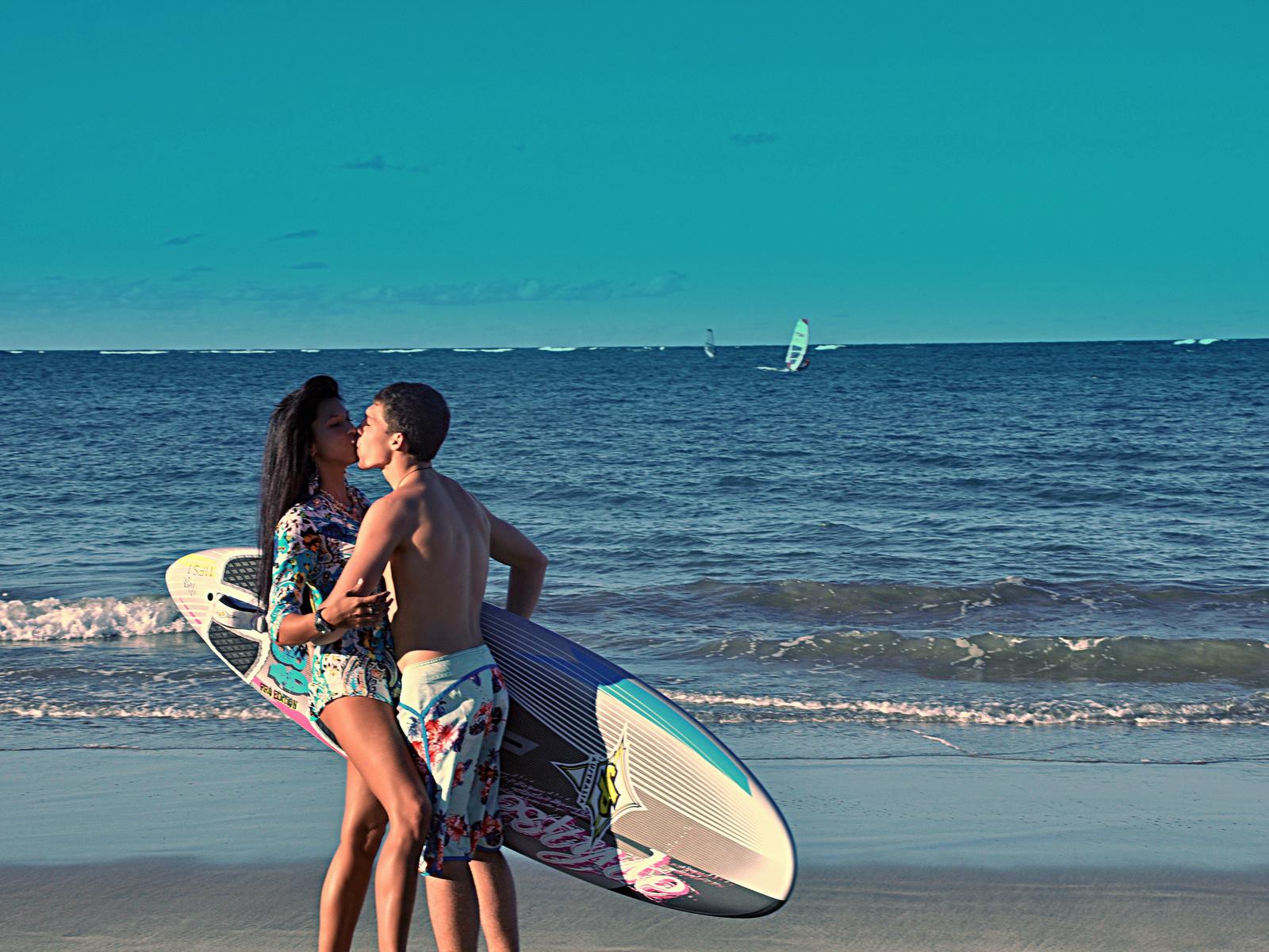 Top Pareja En La Playa Tattoo Tattoos In Lists For Pinterest