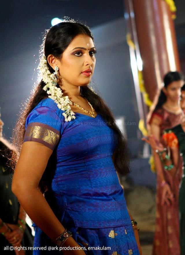 Indian beautiful muslim girl rabia ranchi - 5 9
