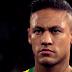 PES 2016 mostra novo trailer com Neymar e Jefferson em ação