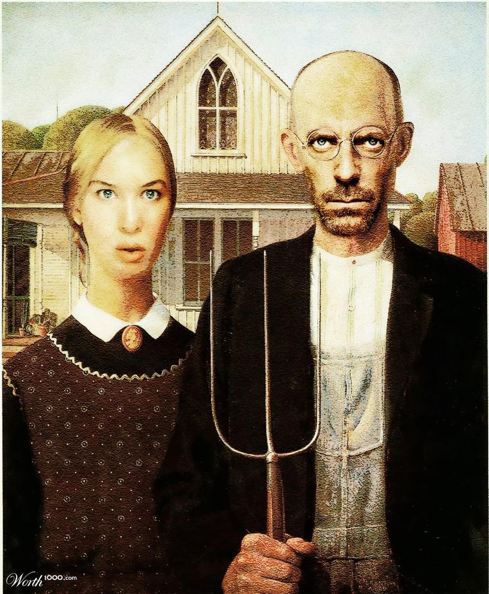 21-Renee-Zellweger-and-Hugh-Laurie-by-chanmart-Worth-1000-www-designstack-co