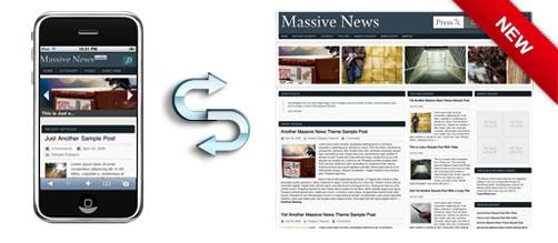 http://2.bp.blogspot.com/-ijtpLpZnJv4/T422s3oGwdI/AAAAAAAAG5s/5_9yVgz_afg/s1600/Massive-News-Mobile.jpg