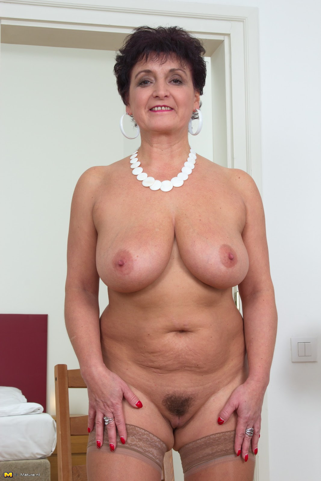 nude private milf