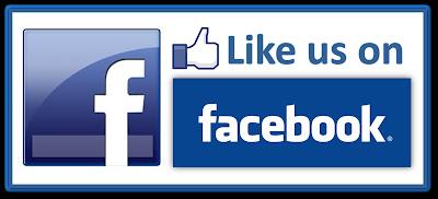 Facebook-Maketing-NhaTrang