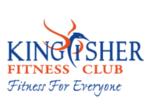 Kingfisher Club NUI Galway