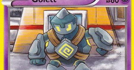 IGI UNO O'NO 99 Deluxe Card Game - shopyourway.com