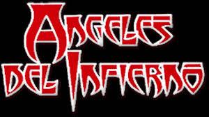 Ángeles del Infierno