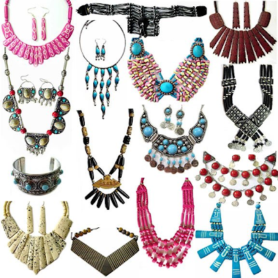 Fashion Jewelry For Cheap Cheap Jewelry online Jewelry