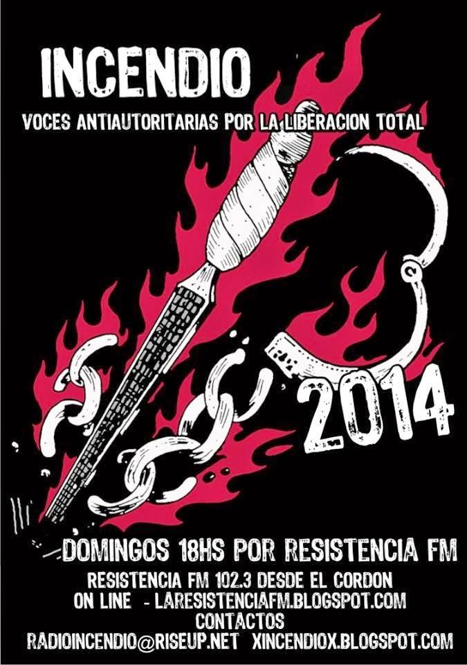 http://www.ivoox.com/radio-incendio-programa-10-tercera-temporada-audios-mp3_rf_3253482_1.html#