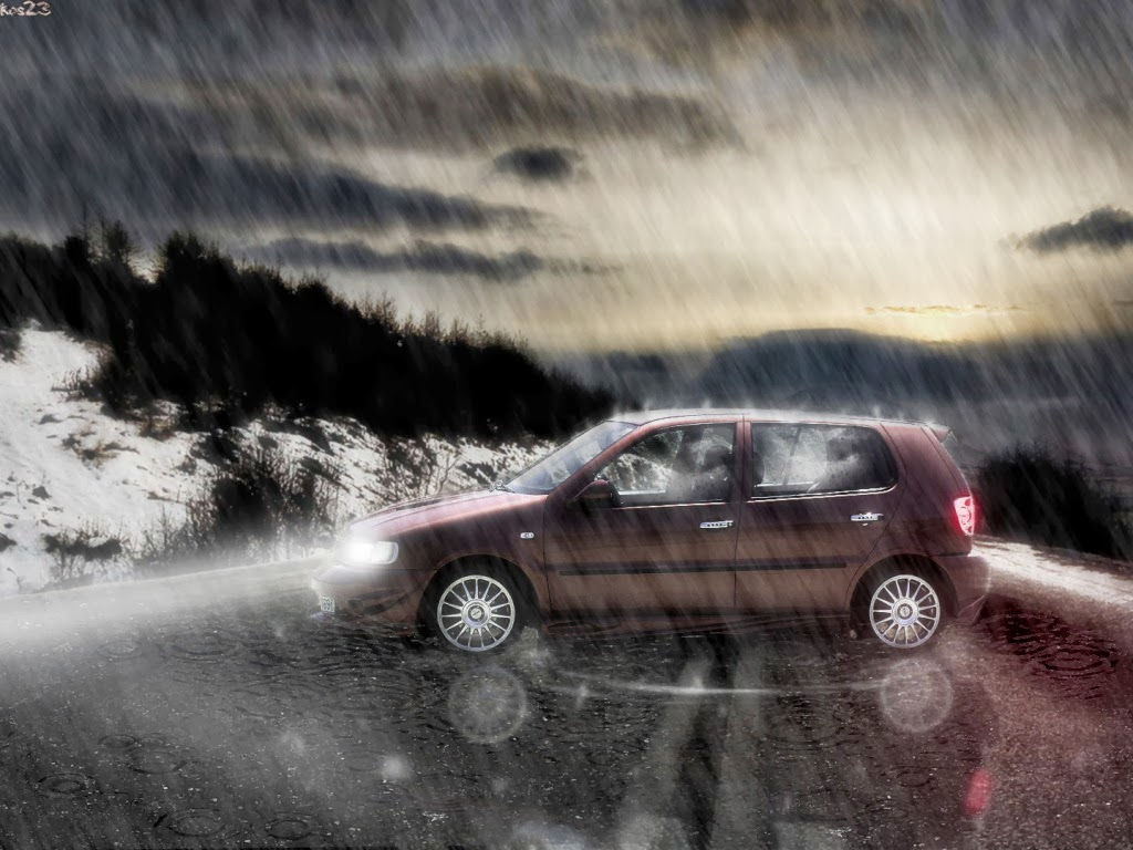 "<img src=""http://2.bp.blogspot.com/-ijy0hyvDv_8/UtJv8tqF0_I/AAAAAAAAHsw/z8X8YPgLjKQ/s1600/car-polo.jpeg"" alt=""car wallpapers Volkswagen"" />"