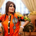 U&I Winter Silk Collection 2013 By Aneesa Unus For Women