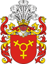 Hebr Brodzic