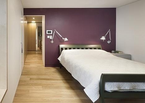 desain interior arsitek rumah minimalis