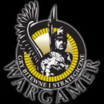 Wargamer