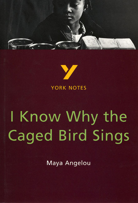 "an analysis of a young black womans life in i know why the caged bird sings by maya angelou Angelou also makes note of the tremendous influence of mrs bertha flowers, who acts as a mentor not only by sharing books, but by encouraging a young angelou to ""i know why the caged bird sings liberates the reader into life simply because maya angelou confronts her own life with such a moving wonder, such a."