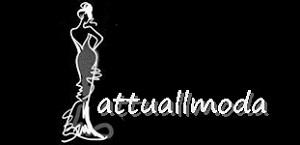 AttuallMODA - Blog de Moda e Beleza