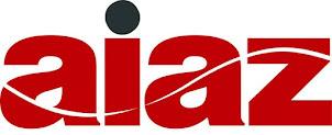 AIAZ Pharma Trading - Corporate IEP