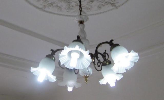Image result for lampu rumah