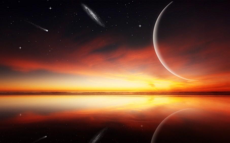 arthur c clarke songs of distant earth pdf