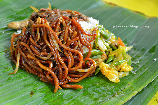 Nasi-Ambang-Johor-Bahru-JB-Taman-Setia-Indah-Zai-Catering