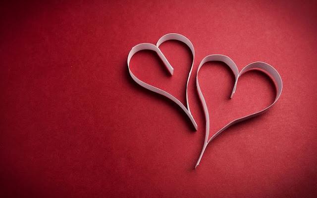 Tips Menjadi Wanita Romantis Idaman Pria