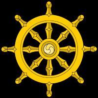Восьмеричный путь буддизма