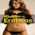 Relatos eróticos – Michelle Francoise - Multiformato