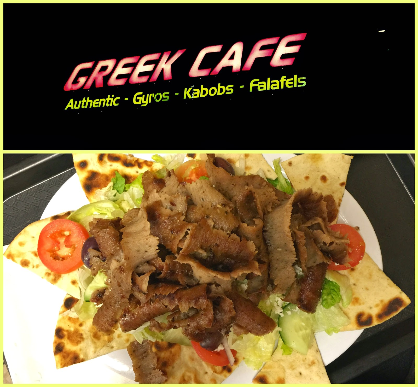http://www.csindy.com/coloradosprings/greek-cafe/Location?oid=2007365