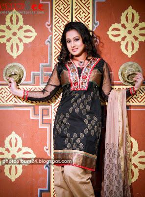 Bangladeshi+Movie+Actress+Purnima+005