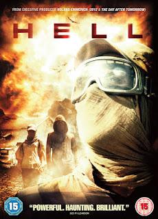 Địa Ngục - Hell