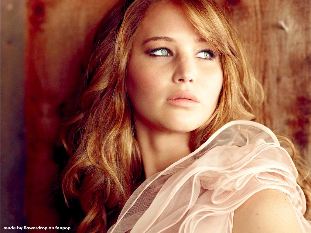 http://2.bp.blogspot.com/-ikBLlEEwDeQ/UHn0xBeGK3I/AAAAAAAAEtQ/QtSiFZugbfw/s1600/Jennifer-Lawrence.jpg