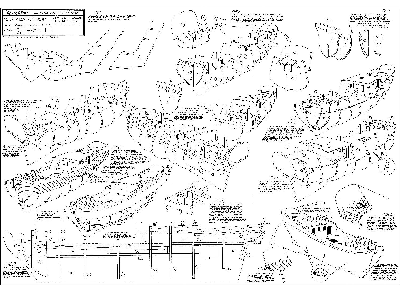 model ship plans hms hms martin pdf
