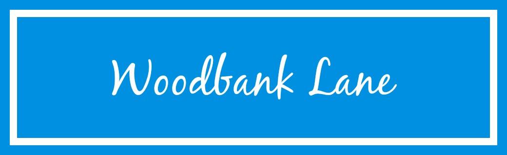 Woodbank Lane