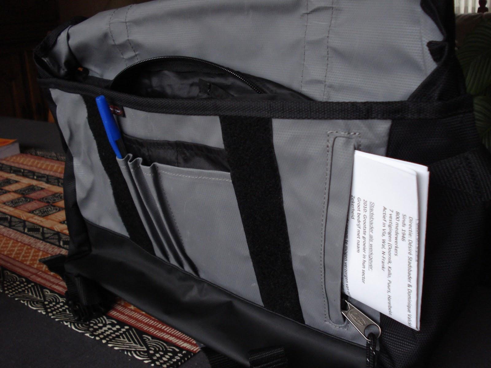 9909a60de048 Best Walking Bag Backpack Running Wal - Dream Shuttles