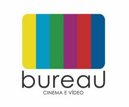 Bureau Cinema e Vídeo