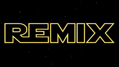 DJ 2014 (Mp3) Cực Bốc Remix Hay Nhất-