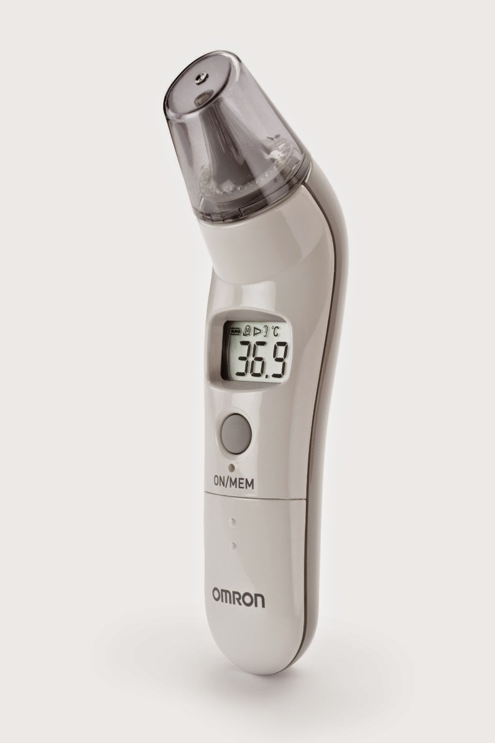 Buy Omron TH839S for Rs.1899 at Amazon