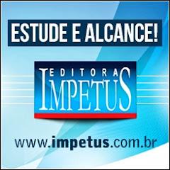 Editora Impetus