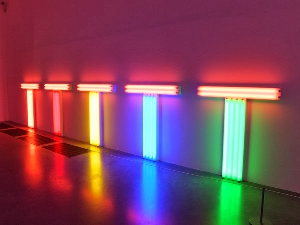 Londes London Tate Modern Museum musée