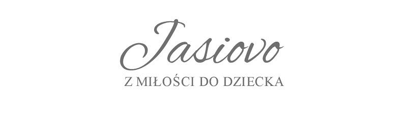 Jasiovo