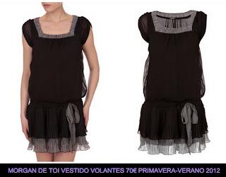 Morgan-Vestidos-Fiesta5-PV2012