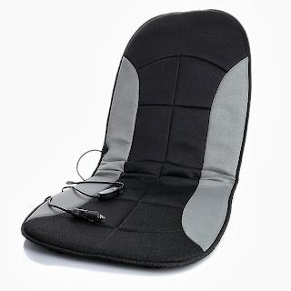 Car Seat Warmer | Car Seat Warmers