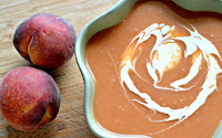 http://plentyofpaprika.blogspot.com/2015/06/hungarian-chilled-fresh-peach-apricot.html