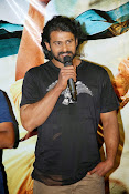 Rebel star Prabhas latest Photos at Basanthi event-thumbnail-13