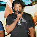 Rebel star Prabhas latest Photos at Basanthi event-mini-thumb-13